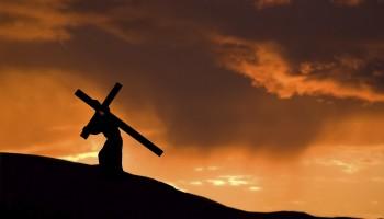 carry-cross